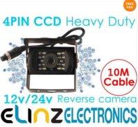 Ebay Camera.jpg