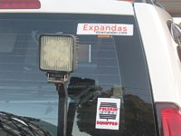 Prado_Sticker.JPG