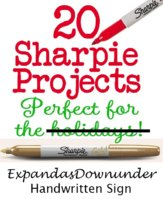 Sharpie-Projects copy.jpg