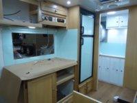 Inside Kitchen.jpeg