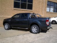 2012 XLT Ford Ranger Metro Grey auto_00001.jpg