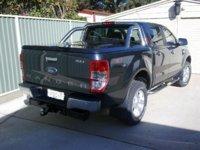 2012 XLT Ford Ranger Metro Grey auto_00003.jpg