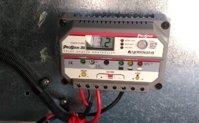 solar conrtoller.jpg