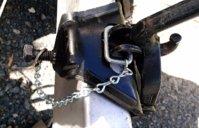 pin chain.jpg