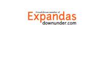 expanda bumper.jpg