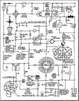 wiring diagram expandas downunder. Black Bedroom Furniture Sets. Home Design Ideas