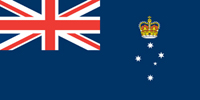 Victoria-1953-flag.jpg