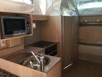 Caravan 5.JPG
