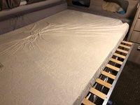 Bed 7.jpg