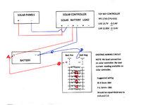 wiring diagram existing jpg