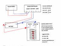 wiring diagram existing.jpg