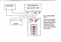 wiring diagram modified.jpg