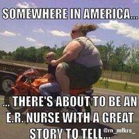 ER Nurse.jpg
