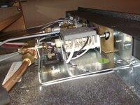 Fridge fuel selector 1.jpg