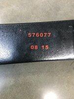 D42F1A6C-9F26-4848-91CE-C42D2D3148A2.jpeg