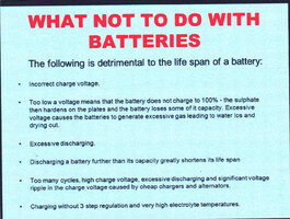 Battery Maintenance.jpg