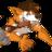 Dingo-8